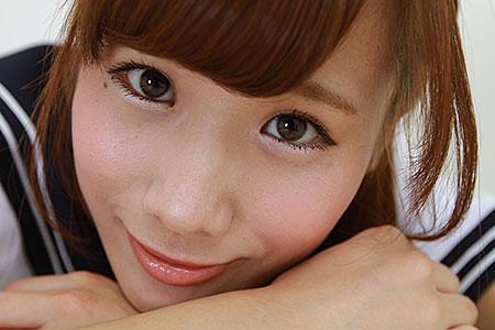 秋山ゆずきの画像 p1_31